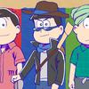 PinkiePie433's avatar