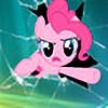 pinkiepie4th's avatar