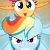 pinkiepie50's avatar