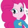 PinkiePie566's avatar
