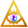 Pinkiepie909's avatar