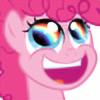 PinkiePieAddict's avatar