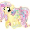 PinkiePieCrystal's avatar