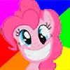 pinkiepiederpplz's avatar