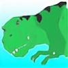 pinkiepiefan37's avatar