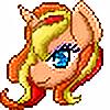 pinkiepiegasm's avatar