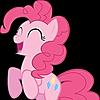 PinkiePieGummy101's avatar