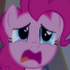 pinkiepiehorrorplz's avatar