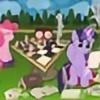 pinkiepieiscrazy's avatar