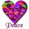 pinkiepieiscute71's avatar