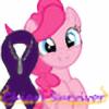 Pinkiepielovee's avatar