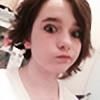 pinkiepielovesyou24's avatar