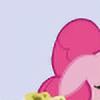 pinkiepielurk1plz's avatar