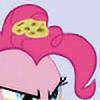 pinkiepielurk2plz's avatar