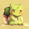 PinkiePieParker05's avatar