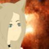 PinkiePieParty136's avatar