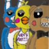 PinkiePieParty55's avatar