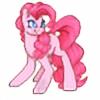 PinkiePiePonyMLP's avatar
