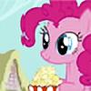 pinkiepiepopcornplz's avatar