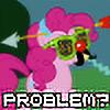 pinkiepieproblemplz's avatar