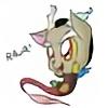 pinkiepieprtypony224's avatar