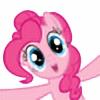 PinkiePiesCupcake's avatar