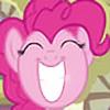 pinkiepiesmileplz's avatar