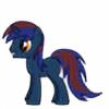 pinkiepiespet's avatar