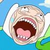 pinkiepieumadwuvs's avatar