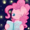 PinkiePieVsub's avatar