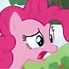 pinkiepiewaitwutplz's avatar