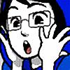 PinkiePinkie's avatar