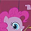 PinkieRimshot2Plz's avatar