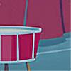 PinkieRimshot6Plz's avatar