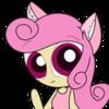 pinkierose76's avatar
