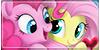 PinkieShy-Clan's avatar