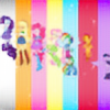Pinkieshy-mlp's avatar