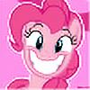 PinkieSmileplz's avatar