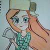 PinkieSofiaLover's avatar