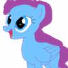 Pinkiespies12's avatar
