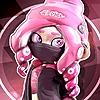PinkieSplatGurl's avatar