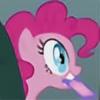PinkiesWiggingOutplz's avatar