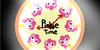 PinkieTime's avatar