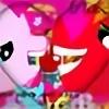 PinkieXBigmac's avatar