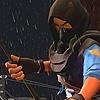 Pinkiexneomorph277's avatar