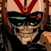 pinkifloid's avatar