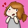 PinkiiChan's avatar