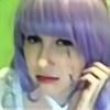 PINKIIxRia's avatar