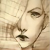 Pinkiixxx's avatar