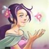 pinkimoon's avatar
